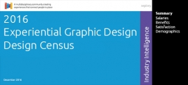 Click to access the 2016 Design Census Report