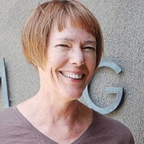 Carie DeRuiter is the Director of Communications and Media Services at MIG in Berkeley.