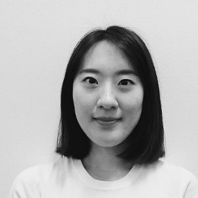 DaYeon Lee is an Exhibition and Experience Designer in New York City.