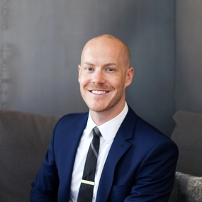 Alex Burkholder has made a career of enabling strategic, award-winning experiential graphic design & wayfinding. As director of Gensler Seattle's brand studio, Alex Burkholder leads a team designing thoughtful solutions for workplace, cultural, exhibit an