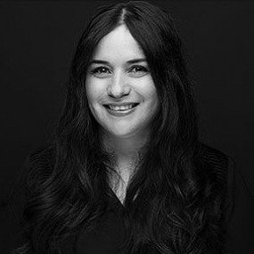 Mariana McGrain is the General Manager at Image Group in Solana Beach, California.