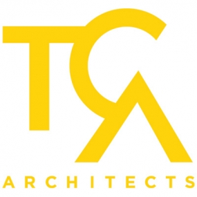 TCA Architects Logo