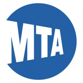 New York MTA, Arts for Transit Program