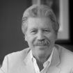 David Patterson is the President of Insight Lighting in Rio Rancho, New Mexico.