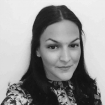 Meredith Sutton is the Manager of Client & Associate Experience at Designtex in New York