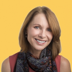 Cyndi Wood is a Senior Producer at Ideum in Coralles, New Mexico