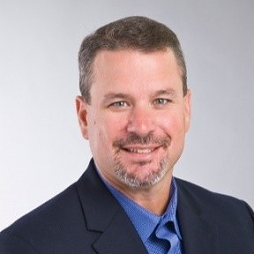Dan Rozzo is Business Development Manager for Fleet and OEM Segments at Avery Dennison in New York.