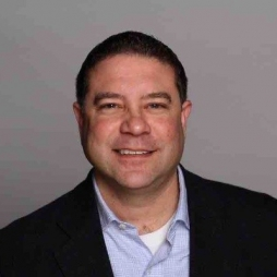 Dino Pagila is a Sales Executive at Designer Sign Systems in Lewis Center, Ohio.