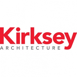 Kirksey Architecture