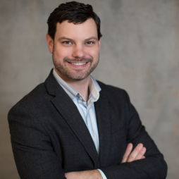 Richard Hill is the National LED Display Solutions Manager for Digital Projection, Inc. (DPI) and has served in multiple sales and marketing roles in the company since 2005.